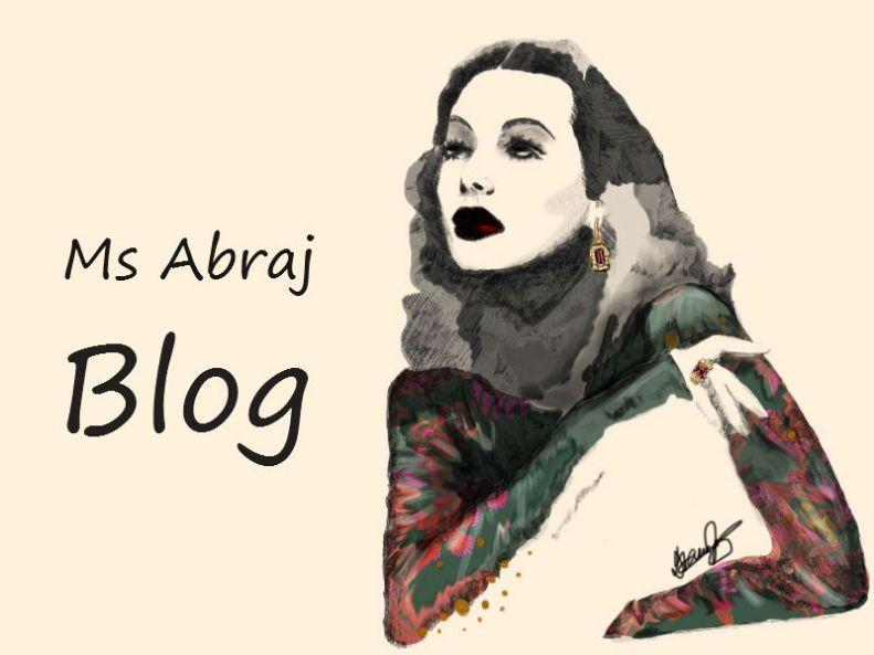 ms abraj